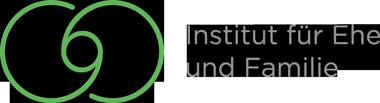 IEF Mobile Retina Logo
