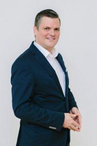 Stephan Schönlaub