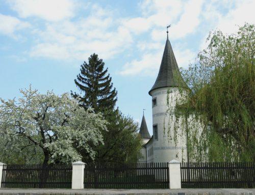"""""""Liebe ist…"""" 6. Fachtagung in Trumau"""