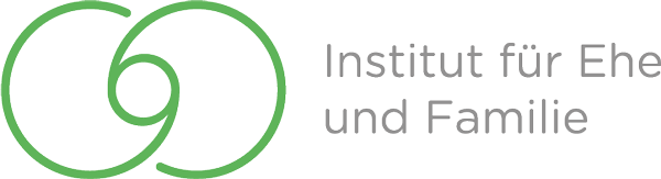 IEF Retina Logo