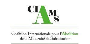 Internationale Koalition für die Abschaffung von Leihmutterschaft