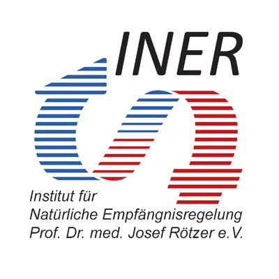 INER Rötzer