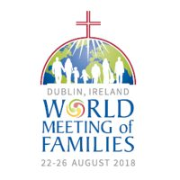 Weltfamilientreffen