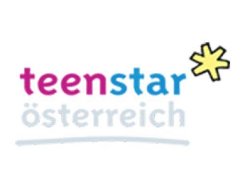 Teenstar-Ausbildung am IEF