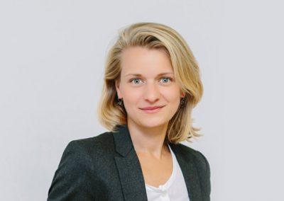 Teresa Sutter