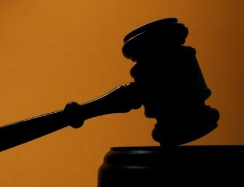 D / Lebensende: Landgericht Hamburg verhandelt über Beihilfe zum Suizid