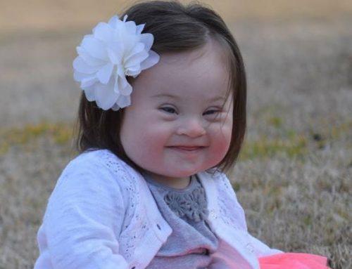 USA / Down-Syndrom: Gesetzesentwurf zum Abtreibungsverbot in Ohio unterzeichnet
