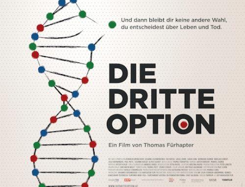 """Ö / Eugenische Indikation: """"Ist der Feminismus behindertenfeindlich?"""" – Bericht der Podiumsdiskussion"""