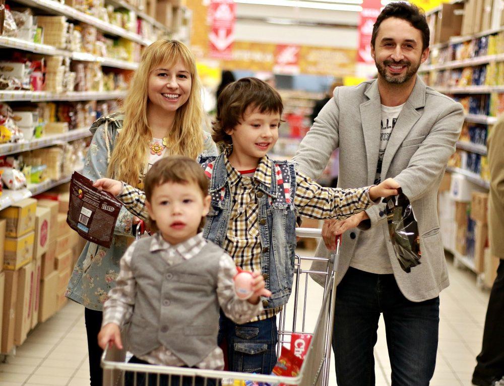 """Kurs """"Familienmanagement"""" am Institut für Ehe und Familie"""
