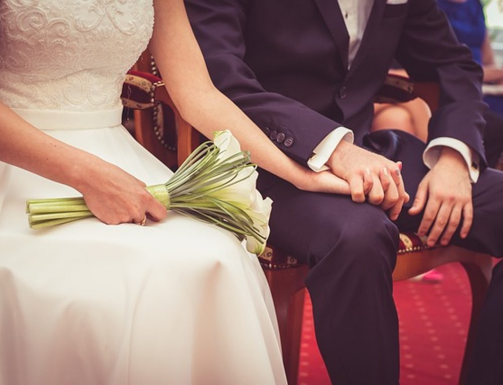 Ö / Ehe: Auch ÖCV und AKV kritisieren VfGH-Erkenntnis