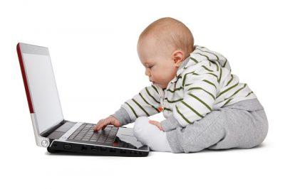 YouTube - Sicherheitslücken bei Kinderschutz-Filter