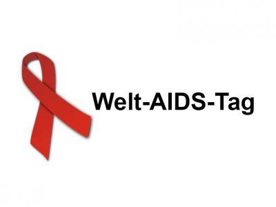 Aids - Kardinal Schönborn lud zu Requiem im Gedenken Aids Verstorbene