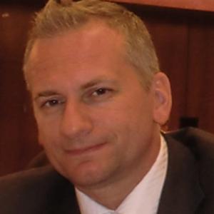 ADir Christian Fischer