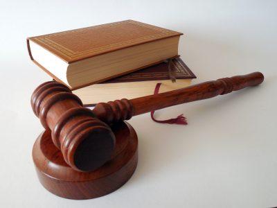Rp-Life Urteil des Supreme Court