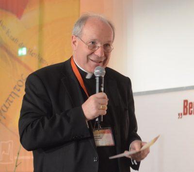 Kardinal Schönborn lobt Sparpläne der Bundesregierung zugunsten der nächsten Generation