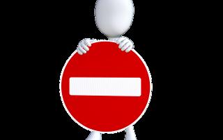 GroKo vertagt Streit über Werbeverbot für Abtreibungen