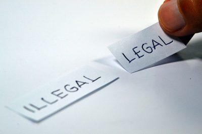 In Belgien soll Abtreibung aus dem Strafgesetzbuch gestrichen werden