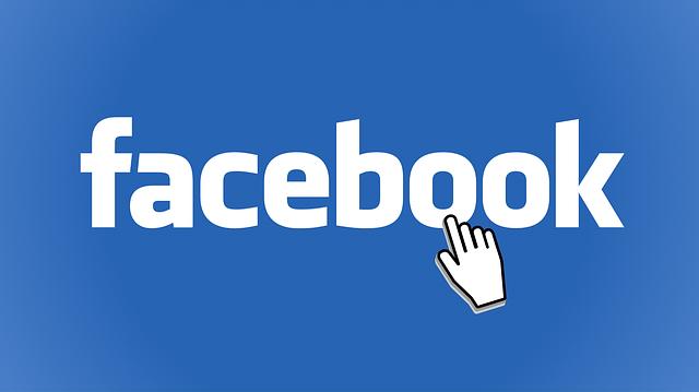 Erben dürfen auf das Facebook-Konto eines Verstorbenen zugreifen.