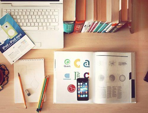 Ö / Sexualpädagogik: Bundesminister für Bildung möchte über alle Anbieter und Materialen informiert werden