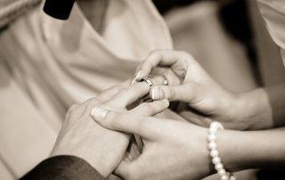 """Update zur aktuellen Diskussion um die """"Ehe für alle"""""""