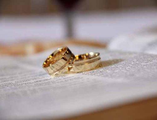 Ö / Ehe: Entscheidung der Regierung gefallen – und enttäuschend