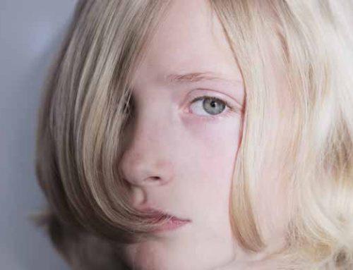 D_INT / Gender: BZgA veröffentlicht neue Broschüre zu Transgender