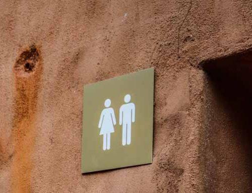 Int / Gender: WHO definiert Geschlechtsinkongruenz zukünftig nicht mehr als psychische Störung