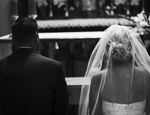 "INT/ Ehe: Papst fordert Ehevorbereitung statt ""Scheinvorbereitung"""