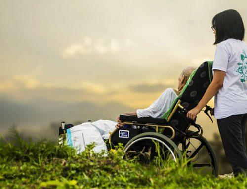Int / Sterbehilfe: Die Meinungen darüber, was Sterben in Würde bedeutet, gehen weit auseinander