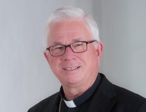 Ö / Kirche: Bischofskonferenz wählt neuen Familienbischof