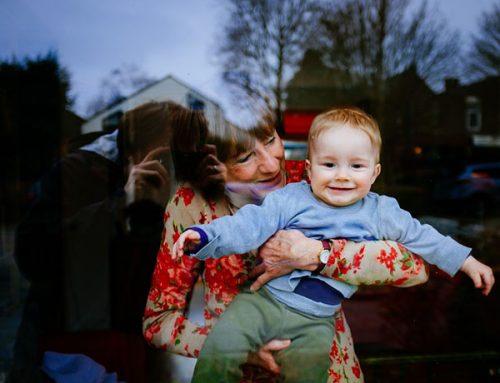 INT / Reproduktionsmedizin: Illusion der ewigen Fruchtbarkeit – Kinderkriegen mit 40+