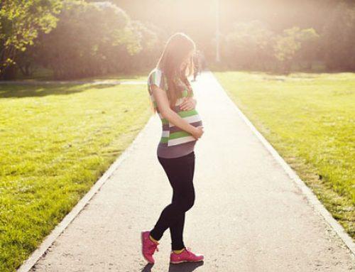GB / Leihmutterschaft: Ehemaliger Familienrichter fordert Legalisierung der kommerziellen Leihmutterschaft