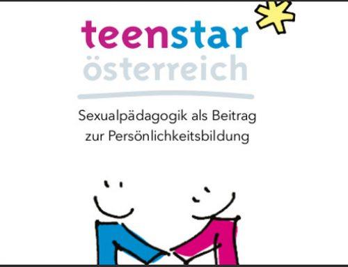 Ö / Sexualerziehung: TeenSTAR ruft Kritiker und Befürworter auf den Plan