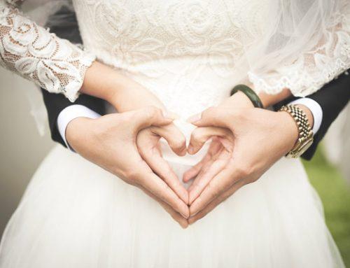 AT / Ehe: Schönborn betont auch nach Gesetzesänderung Einzigartigkeit der Ehe von Mann und Frau