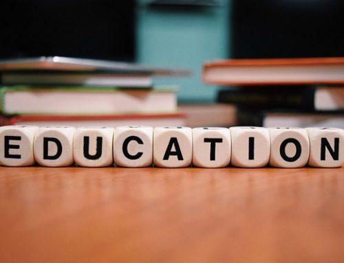 EU_D / Erziehung: Fall Wunderlich – Totales Verbot von Homeschooling verstößt nicht gegen Recht auf Privat- und Familienleben