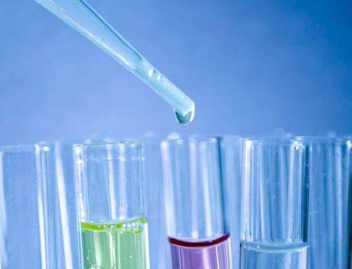 D / Reproduktionsmedizin: Präimplantationsdiagnostik wird weiterhin keine Kassenleistung