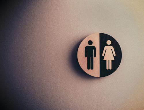 US / Gender: Amerikanische Ärzteverbände loben US Regierung