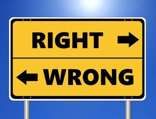 CH / Abtreibung: Nationale Ethikkommission fordert einheitliche und transparente Standards bei Spätabtreibungen