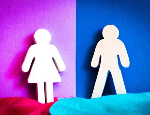 VAT / Gender: Papst Franziskus zeigt sich besorgt über Auswirkung der Genderideologie auf Kinder