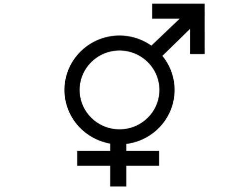 EU / Intersex: Entschließung für die Rechte intersexueller Personen
