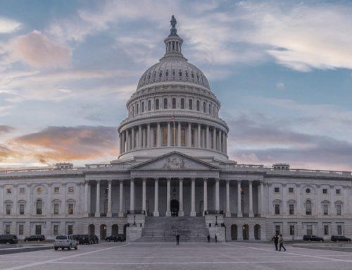 USA / Abtreibung: Abgeordnete im US Kongress stimmen gegen ein Gesetz zum Schutz von Abbruchüberlebenden