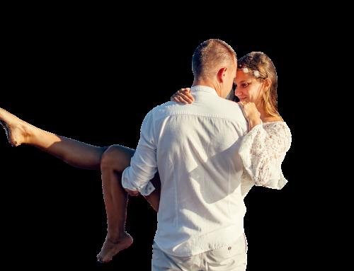 Drei Tipps für eine gute Beziehung
