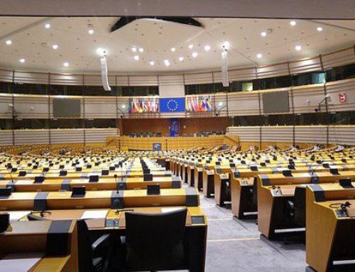 "EU / Politik: ""Stronger Families for Flourishing Societies"" – FAFCE fordert Familientauglichkeitsprüfung auf EU-Ebene"