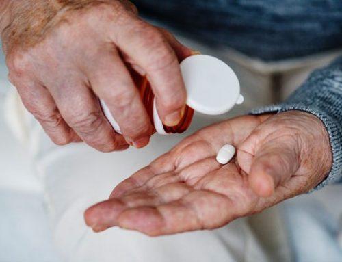 D / Lebensende: Ärztepräsident Montgomery plädiert gegen eine Aufweichung der Suizidbeihilfe-Regelung