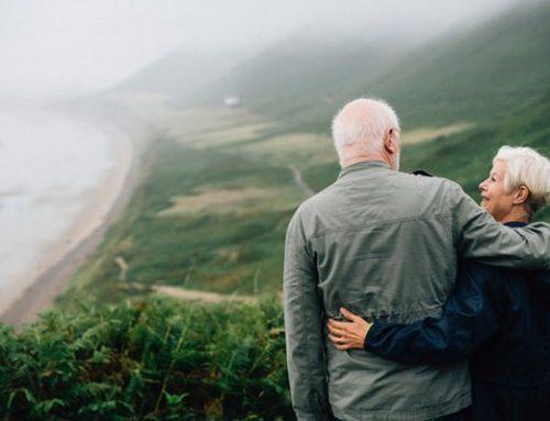 Ö / Pensionen: Pensionssplitting viel zu wenig bekannt – Forderung nach automatischer Einführung