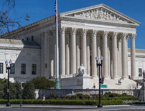 USA / Abtreibung: Bundesstaaten im Clinch um Grundsatzurteil zum Schwangerschaftsabbruch