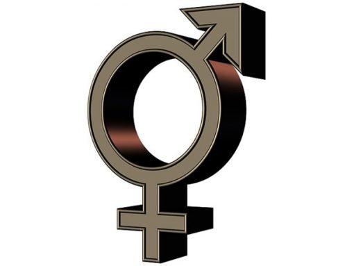 """Ö / Gender: Erster Mensch in Österreich als """"divers"""" eingetragen"""