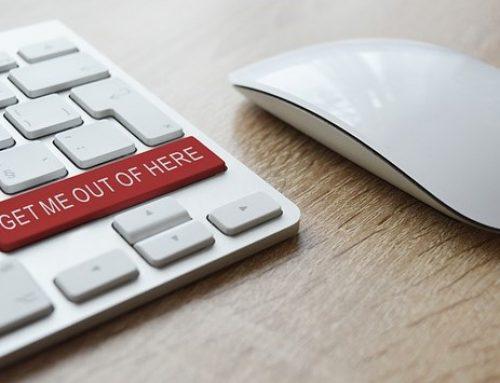 VAT / Social Media: Papst setzt sich gegen Cyber-Mobbing ein