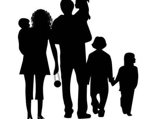 D / Familienpolitik: Jüngere Generation wünscht sich wieder mehr Kinder