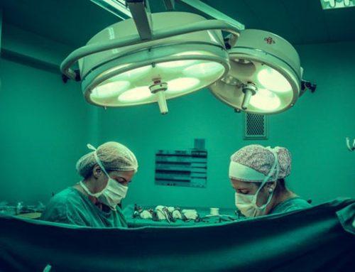 """INT_CAN / Lebensende: Wissenschaftler diskutieren """"Tod durch Organspende"""""""